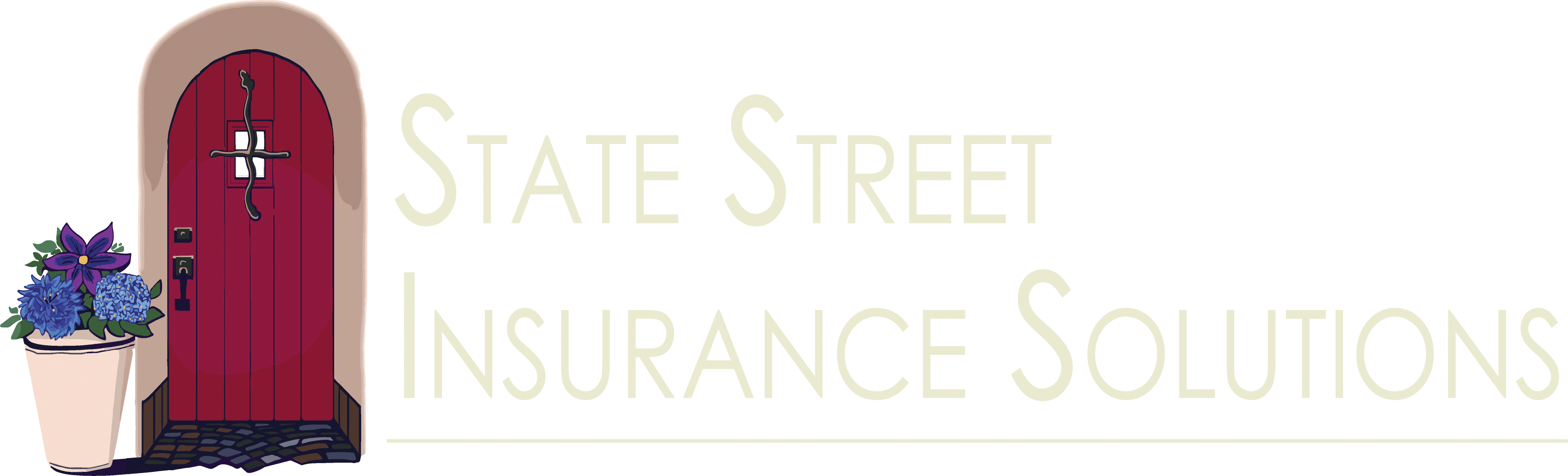 State Street Insurance Solutions